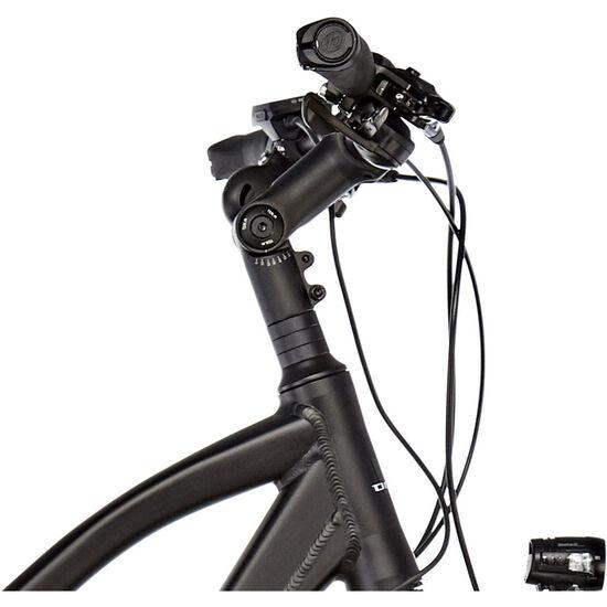 Ortler Bozen Performance Damen Trapez bei fahrrad.de Online
