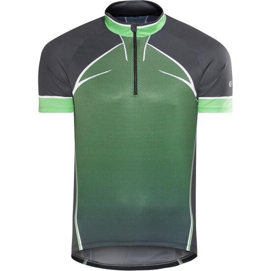 Gonso Obito Bike-Shirt Herren bei fahrrad.de Online
