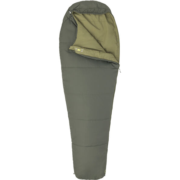 Marmot Nanowave 35 Sleeping Bag Long