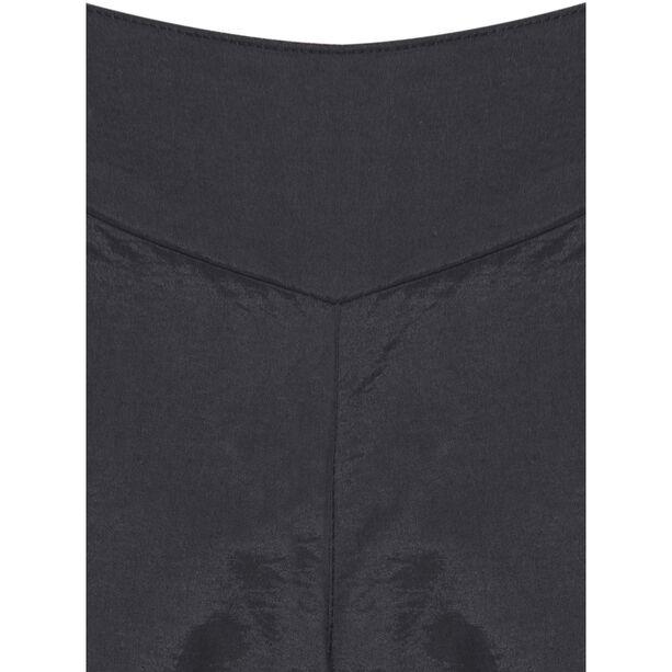 Endura Pulse Shorts Damen black