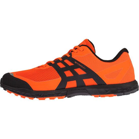 inov-8 Trailroc 270 Running Shoes Men bei fahrrad.de Online