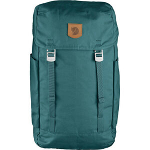 Fjällräven Greenland Top Backpack Large frost green frost green