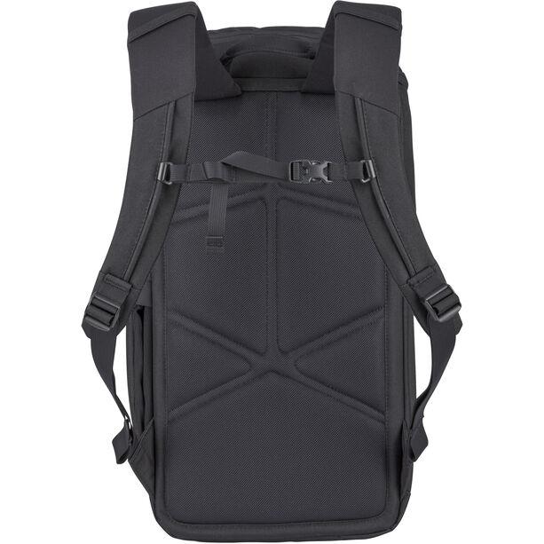 Marmot Rockridge Daypack black/cinder