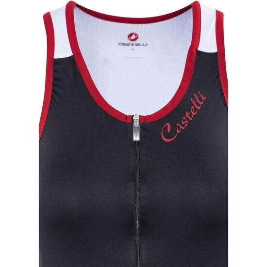 Castelli Solare Top Women bei fahrrad.de Online