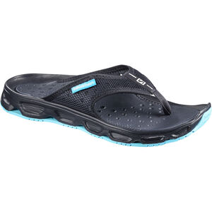 Salomon RX Break Flips Herren night sky/night sky/blue curacao night sky/night sky/blue curacao