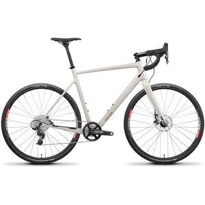 "Santa Cruz Stigmata 2.1 CC CX1 28"" gloss fog and copper bei fahrrad.de Online"