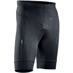 Northwave Force 2 Shorts Herren black black