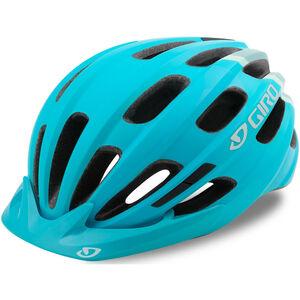 Giro Hale MIPS Helmet Kinder matte glacier matte glacier