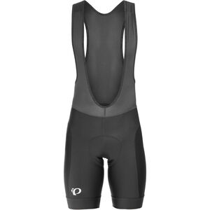 PEARL iZUMi Elite Escape Bib Short Men Black bei fahrrad.de Online