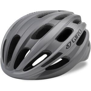 Giro Isode MIPS Helmet matte titanium matte titanium