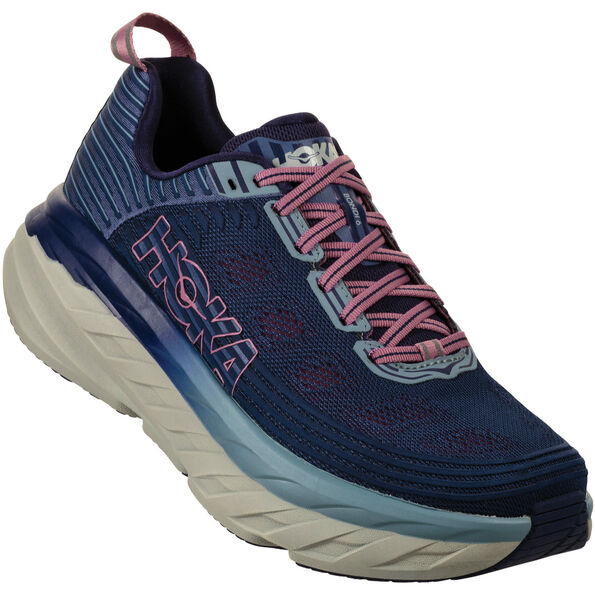 Hoka One One Bondi 6 Running Shoes
