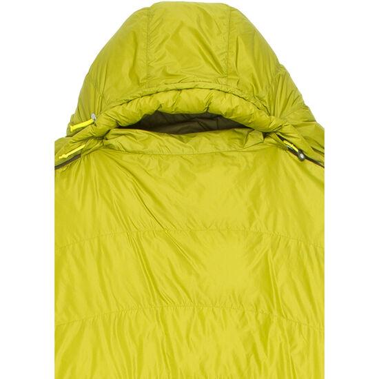 Marmot Hydrogen Sleeping Bag Long bei fahrrad.de Online