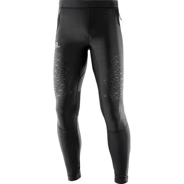 Salomon Fast Wing Long Tights