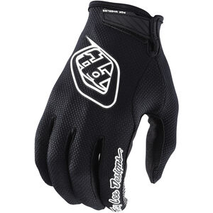 Troy Lee Designs Air Gloves black black