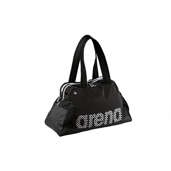 arena Therese Fast Sports Bag Women bei fahrrad.de Online