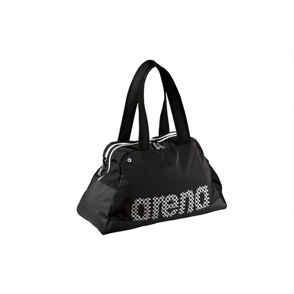 arena Therese Fast Sports Bag Women