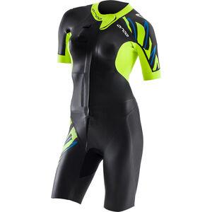 ORCA RS1 Swimrun Women black bei fahrrad.de Online