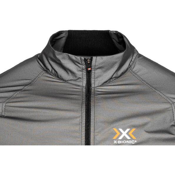 X-Bionic Bike Streamlite OW Jacket Herren
