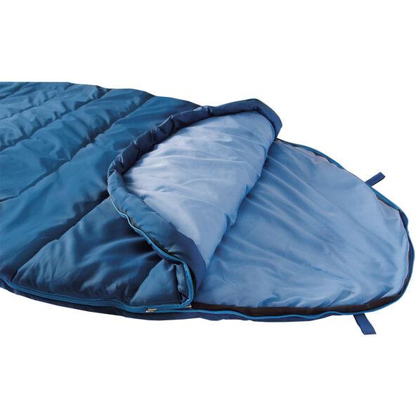High Peak Boom Sleeping Bag