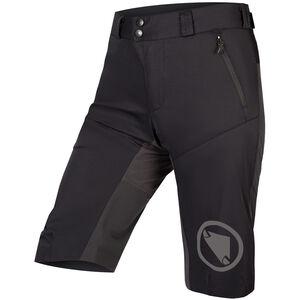 Endura MT500 Spray II Shorts Damen black black