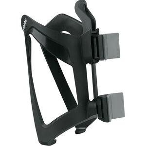 SKS Anywhere-Adapter Flaschenhalter mit Topcage bei fahrrad.de Online