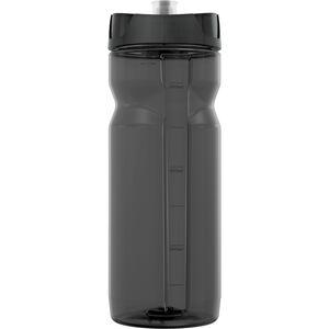 Zefal Trecking 700 S Trinkflasche 700ml schwarz schwarz