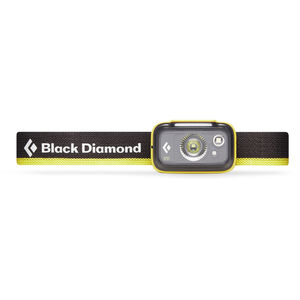 Black Diamond Spot 325 Headlamp citrus citrus