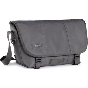 Timbuk2 Classic Messenger Bag M gunmetal gunmetal