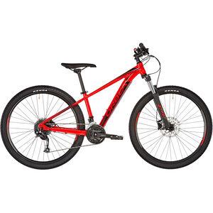 """ORBEA MX XS 40 Kids 27,5"""" Red-Black bei fahrrad.de Online"""