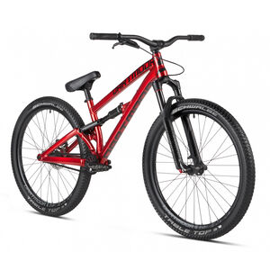 DARTMOOR Shine Pro red devil red devil