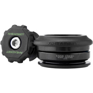 "Cane Creek Aheadset IS Steuersatz 1 1/8"" IS41-42/28.6/H9 