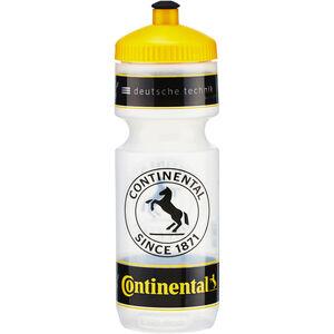 Continental Trinkflasche 750 ml