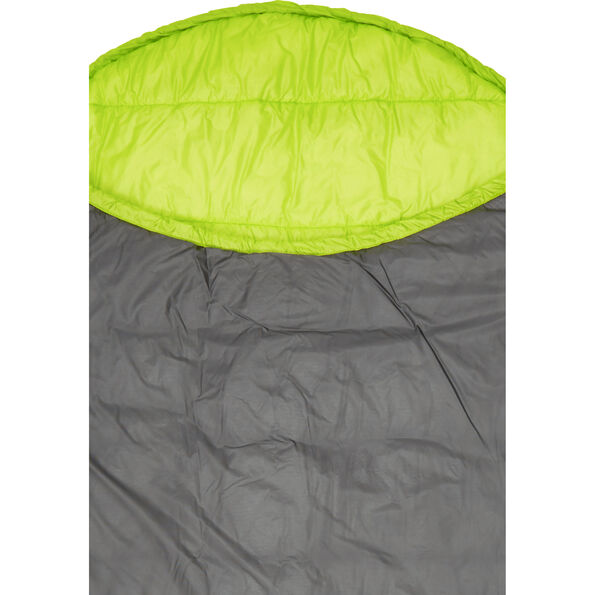 Carinthia G 90 Sleeping Bag M