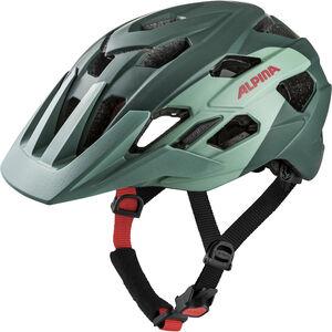 Alpina Anzana L.E. Helmet seamoss seamoss