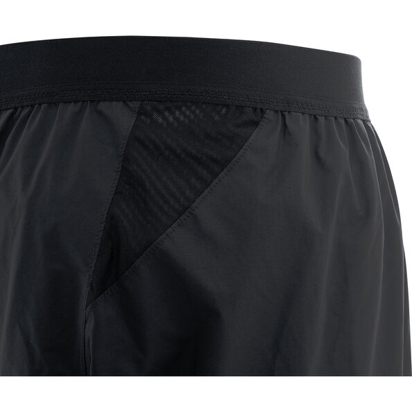 GORE BIKE WEAR Rescue WS Shorts Herren