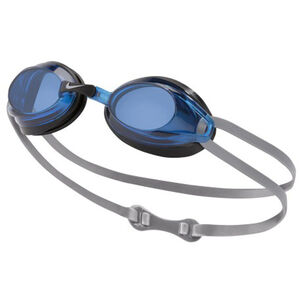 Nike Swim Remora Goggles blue blue