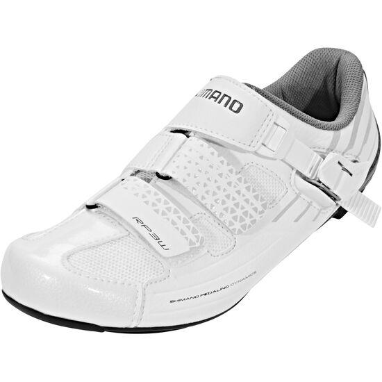 Shimano SH-RP3W Schuhe Damen bei fahrrad.de Online