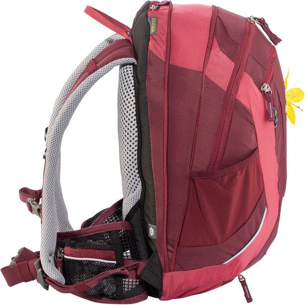 Deuter Superbike 14 EXP SL Backpack Damen maron-cardinal