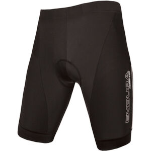 Endura FS260-Pro 600 Series Shorts Herren black black