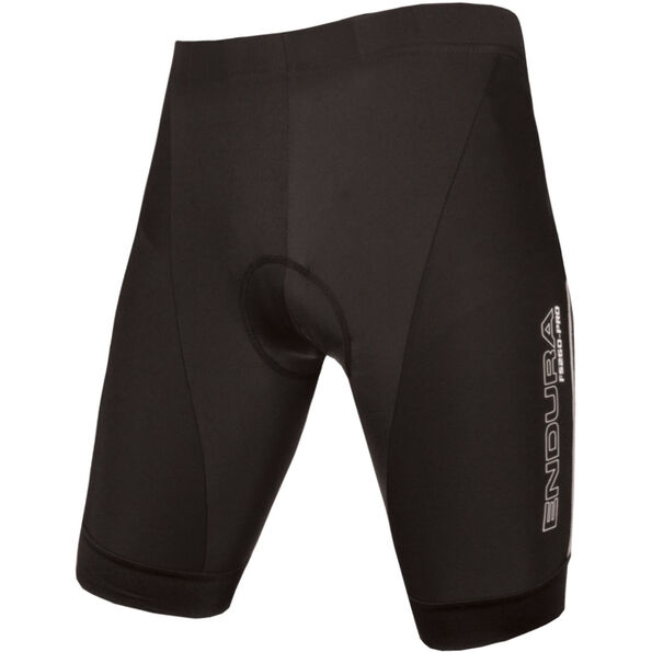 Endura FS260-Pro 600 Series Shorts Herren