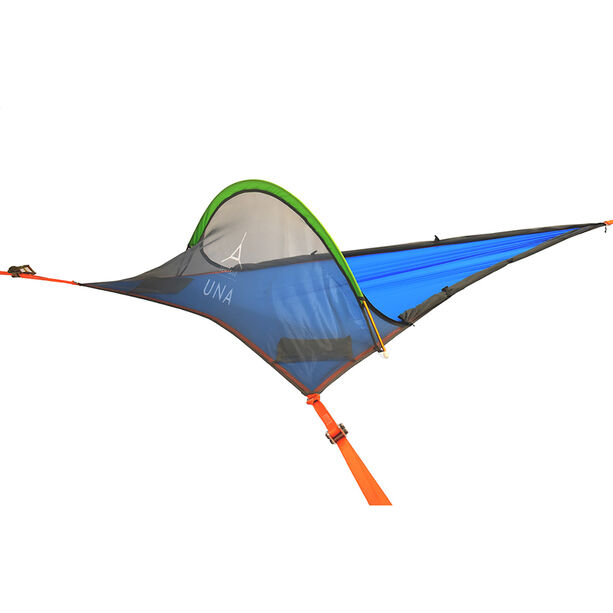 Tentsile UNA Tree Tent predator
