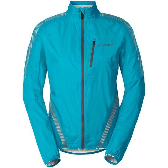 VAUDE Luminum Performance Jacket Women bei fahrrad.de Online