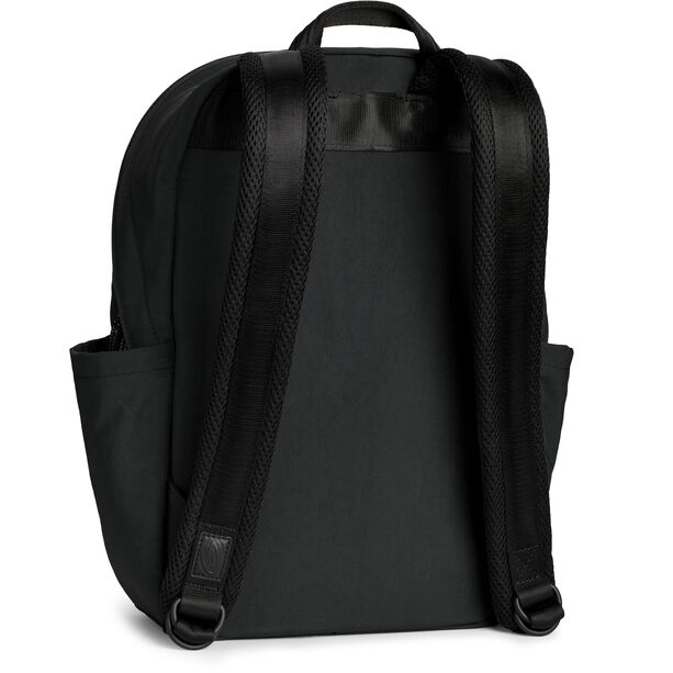 Timbuk2 Lug Recruit Pack 12l jet black