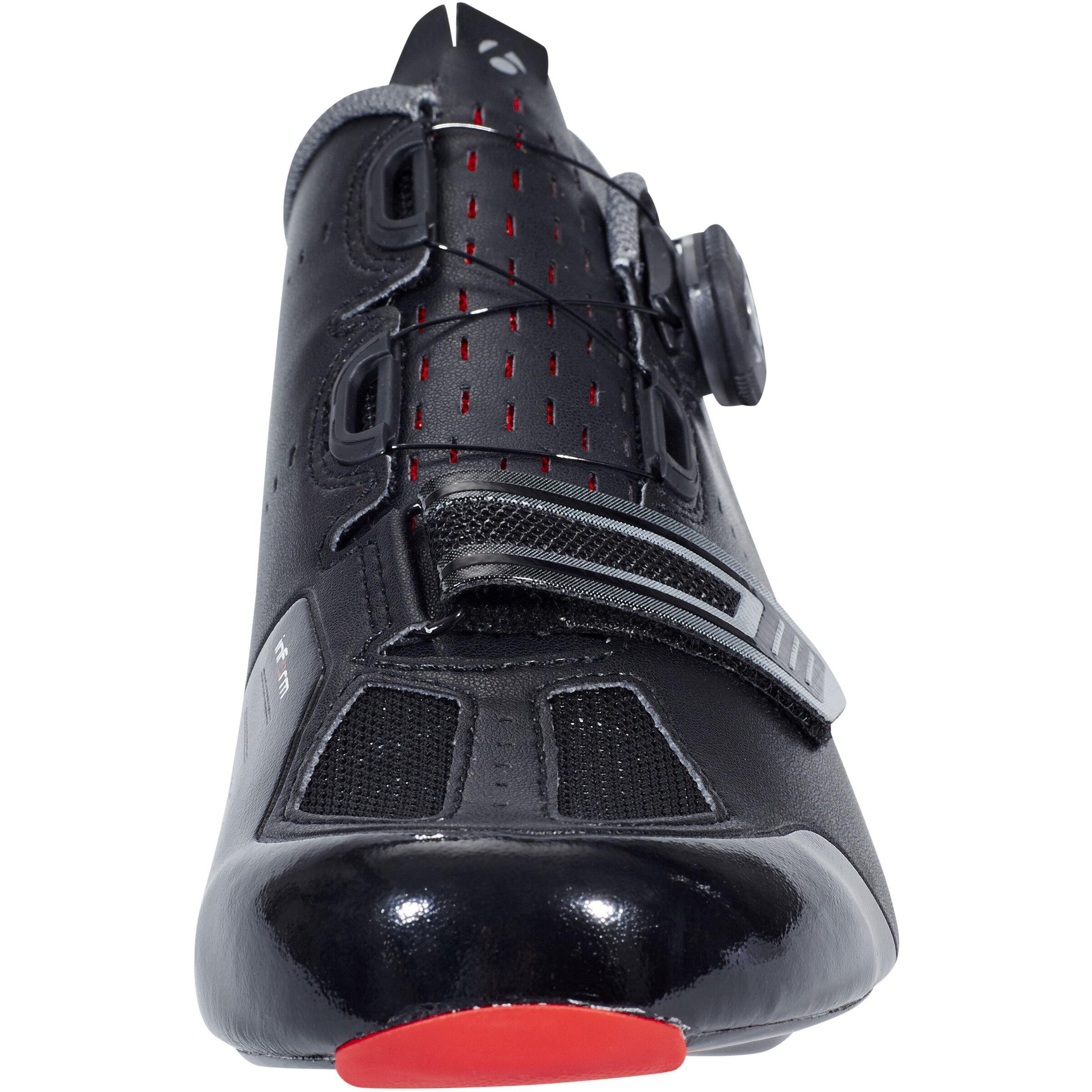 Schuhe Drehverschluss Er Puma 90 Xzpuki sdtCQrxBh
