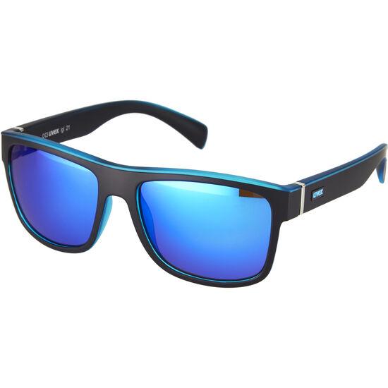 UVEX LGL 21 Glasses bei fahrrad.de Online