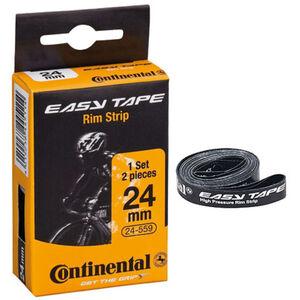 Continental EasyTape Hochdruck Felgenband 15 Bar bei fahrrad.de Online