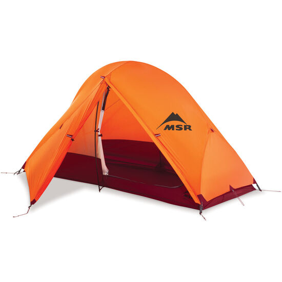 MSR Access 1 Tent bei fahrrad.de Online