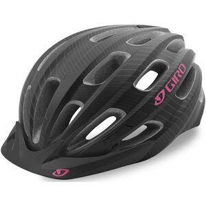 Giro Vasona Helmet Damen matte black matte black
