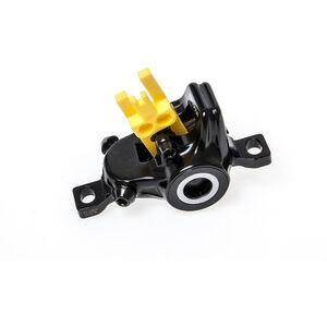 Magura MT4/MT6 Bremszange schwarz