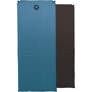Grand Canyon Cruise 10.0 XW Self-Inflatable Mat blue blue